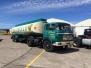 Berliet trucks 02