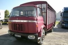 2009-08-31 berliet GBK75 1969
