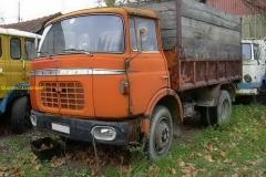 2010-01-18 berliet GAK55
