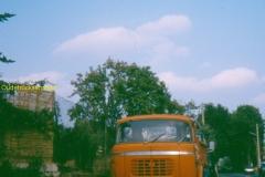 2010-05-01 Berliet