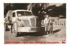 2011-03-09 Berliet 1958 a