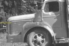 2011-03-09 berliet 1958