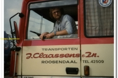 2011-06-09 Berliet TR 280 Claasens Roosendaal