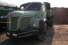 2012-02-10 Berliet GLM10R .1
