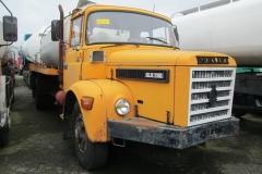 2016-08-24 Berliet GLR 200 1980