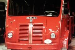 2016-12-14 Berliet brandweer_1