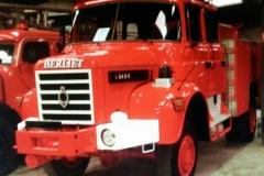 2016-12-14 Berliet brandweer_2