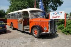 2016-03-12 Berna bus