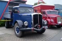 2008-03-02 berna saurer diesel