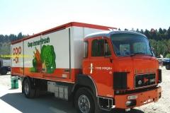2008-11-04 BERNA_4 (3)