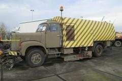 Berna Trucks