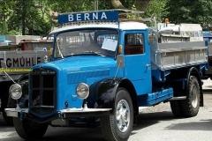 2017-05-14 Berna Truck_1