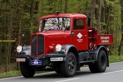 2017-05-14 Berna Truck_2