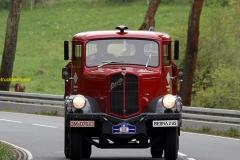 2017-05-14 Berna Truck_3