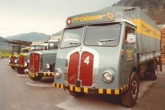 2018-10-13 BERNA trucks