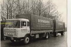 2009-02-12-Daf-Bernaards-2