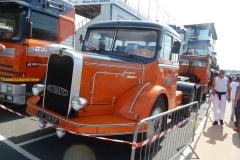 2017-10-31 Bernard trucks_1