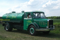 2017-10-31 Bernard trucks_2
