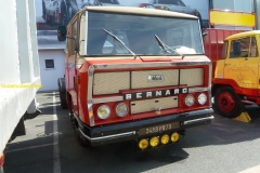 2017-10-31 Bernard trucks_3
