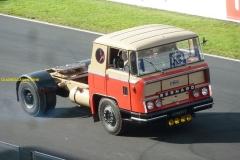 2017-10-31 Bernard trucks_4