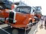 Bernard truck 02