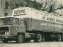 Bernard truck