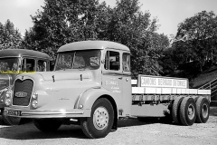 2017-09-05 BERNARD V8 ALSTHOM 1957