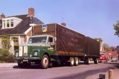 2012-11-27-Scania-van-biessum