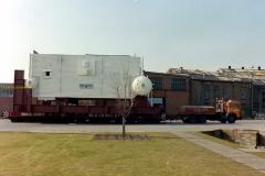 2021-10-16-FTF-Big-lift-Amsterdam-hans-koning_3