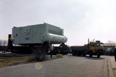 2021-10-16-FTF-Big-lift-Amsterdam-hans-koning_4