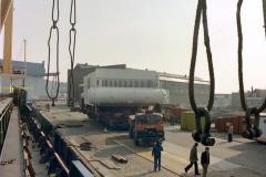 2021-10-16-FTF-Big-lift-Amsterdam-hans-koning_5