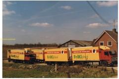 2016-03-27-Bijsterbosch-groepsfoto