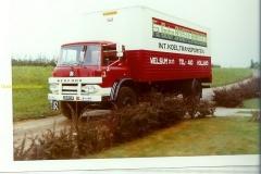 2018-01-03 Bedford 1969