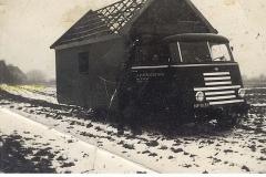 2018-01-03 Daf foto 1959 verhuizing garage