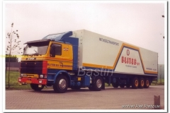 2011-06-29-Scania-112-M-koeloplegger-BLITEB-BV-kopie_2