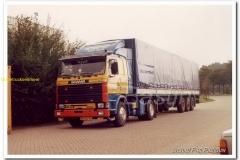 2011-06-29-Scania-112-M-oplegger-BLITEB-BV-kopie_2