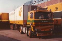 2014-02-02 Scania 141 boef