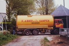 2019-07-18-Daf-2300-Boer