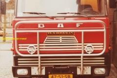 2019-07-18-Daf-F-1600-Boer