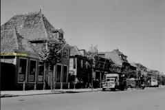 2011-07-31-Bedford-Boers-v.d-Ende