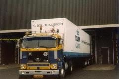 2011-08-27-Volvo-bol-transport_2