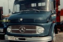 2011-03-31-Mercedes-boon-08