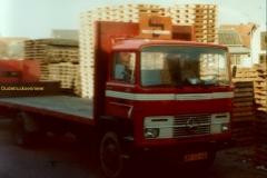 2011-03-31-Mercedes-boon-14