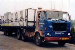2013-01-02-Volvo-Boonstra-Gietten