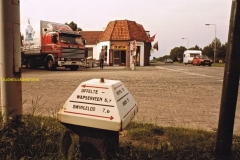 2020-03-24-Scania-21062013
