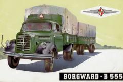 2021-04-07-Borgward_03