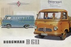 2021-04-07-Borgward_07
