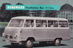2021-04-07-Borgward_08