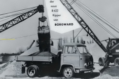 2021-04-07-Borgward_10