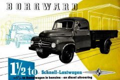 2021-04-07-Borgward_13